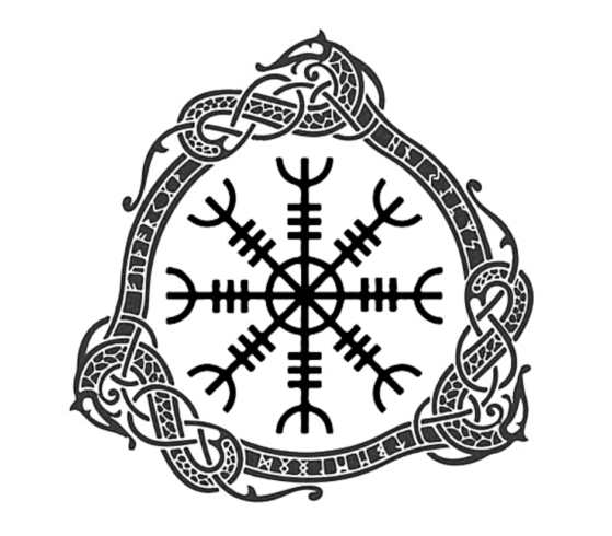 Töltse le a LMBT-szimbólumok ikonok rajzfilm stílusú elszigetelt fehér háttér vektor illusztráció jogdíjmentes, stock vektort 145232097 a.